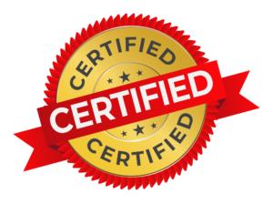 Qigong Instructor Courses